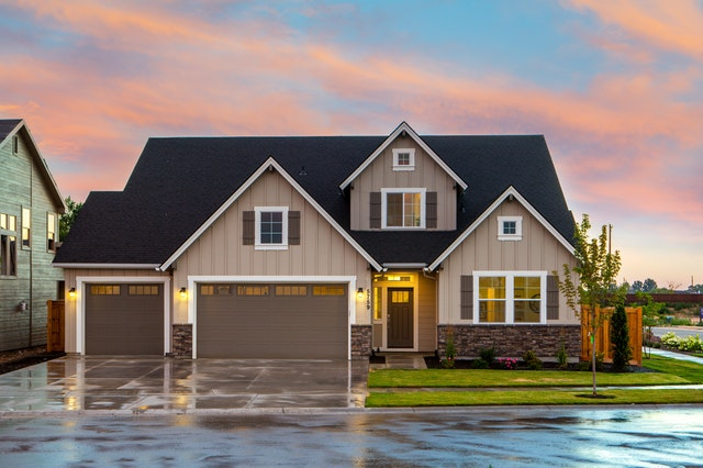 Otthonteremtési kölcsön